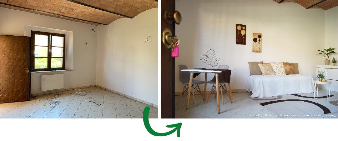 https://www.sabrinapolzella.it/wp-content/uploads/2019/02/13_14_Tavola-disegno-1-1081x451.jpg