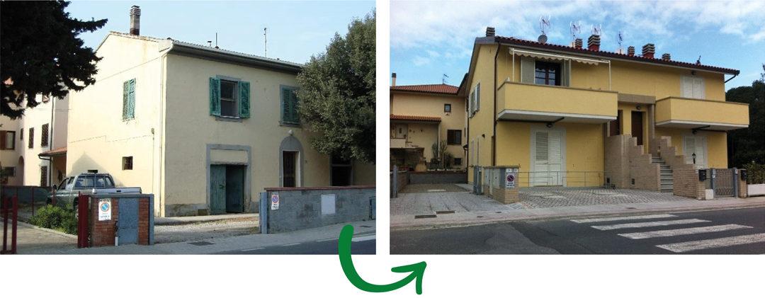 https://www.sabrinapolzella.it/wp-content/uploads/2019/02/3-e-4-A_Tavola-disegno_Tavola-disegno-1-2-1080x421.jpg